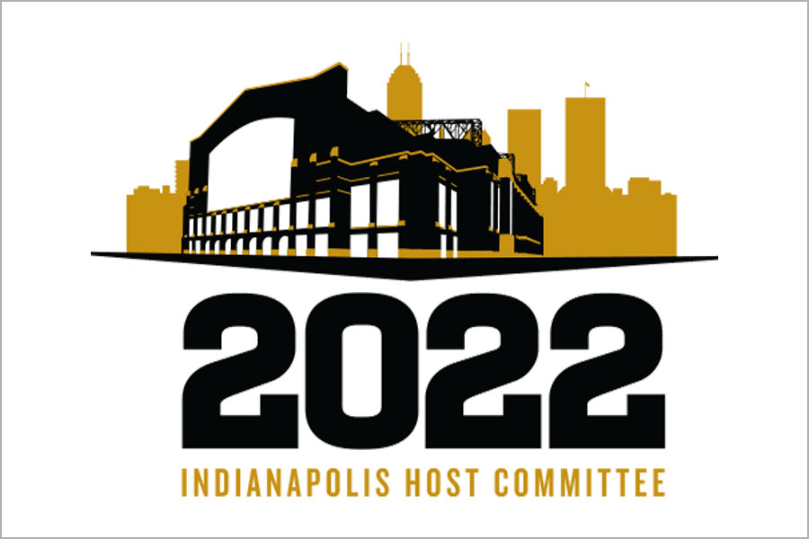 2022 CFP- Indianapolis Host Committee