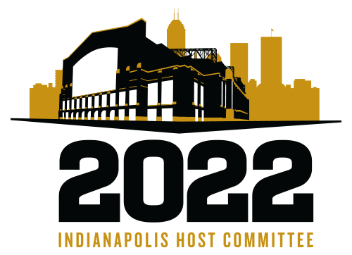 CPG 2022 This is Indy