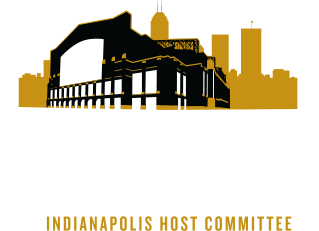 CPG Logo Indy 2022