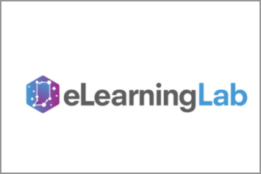 INDIANA eLEARNING LAB ANNOUNCEMENT