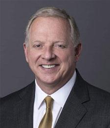 Mike Bobinski