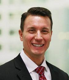 John Federici