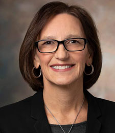 Allison Melangton