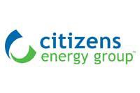Citizens Energy