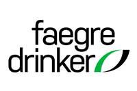 Faegre Drinker