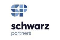 Schwarz Partners