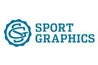 SportGraphics